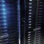 VPS сервер форекс в Голландии (Нидерланды)